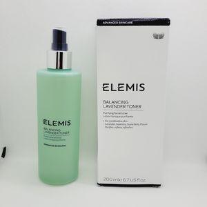 Elemis | Balancing Lavender Toner | Brand New